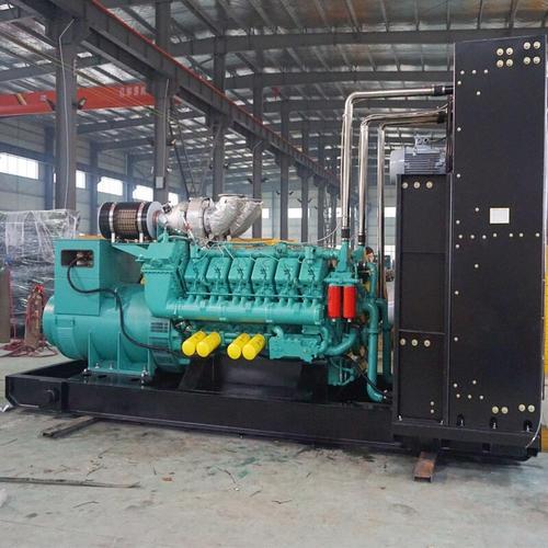 鄂尔多斯发电机维修发电机组常见故障分析及维修: